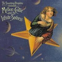 Smashing Pumpkins - Mellon Collie