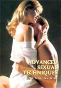advancesexualtechniques