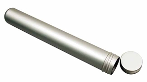 aluminiumcigartube