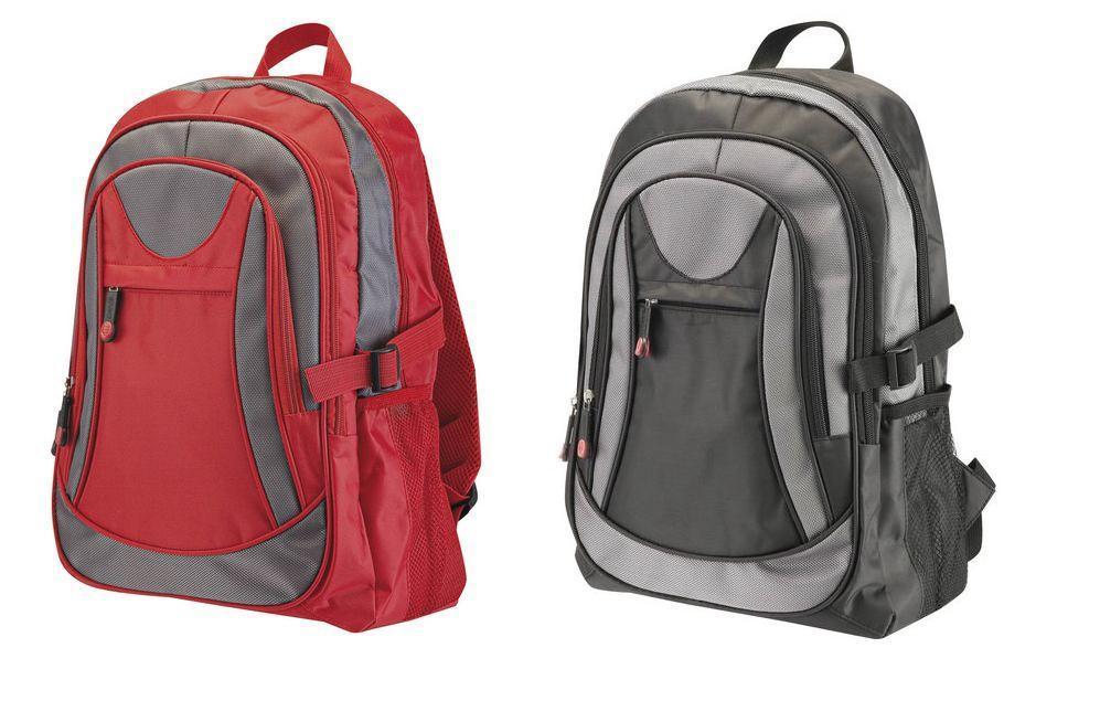 Backpacks/Casual Bags