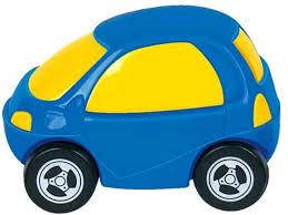 beetleautomobile