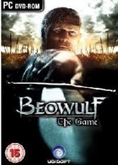 beowulfpc