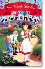 birthdaycardheidi