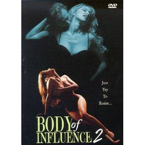 bodyofinfluence2