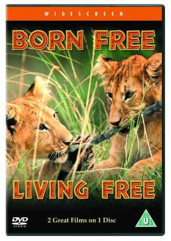bornfreelivingfree