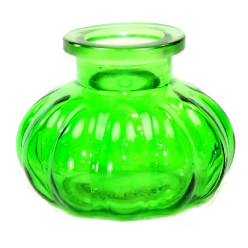 bottleonlypumpkin