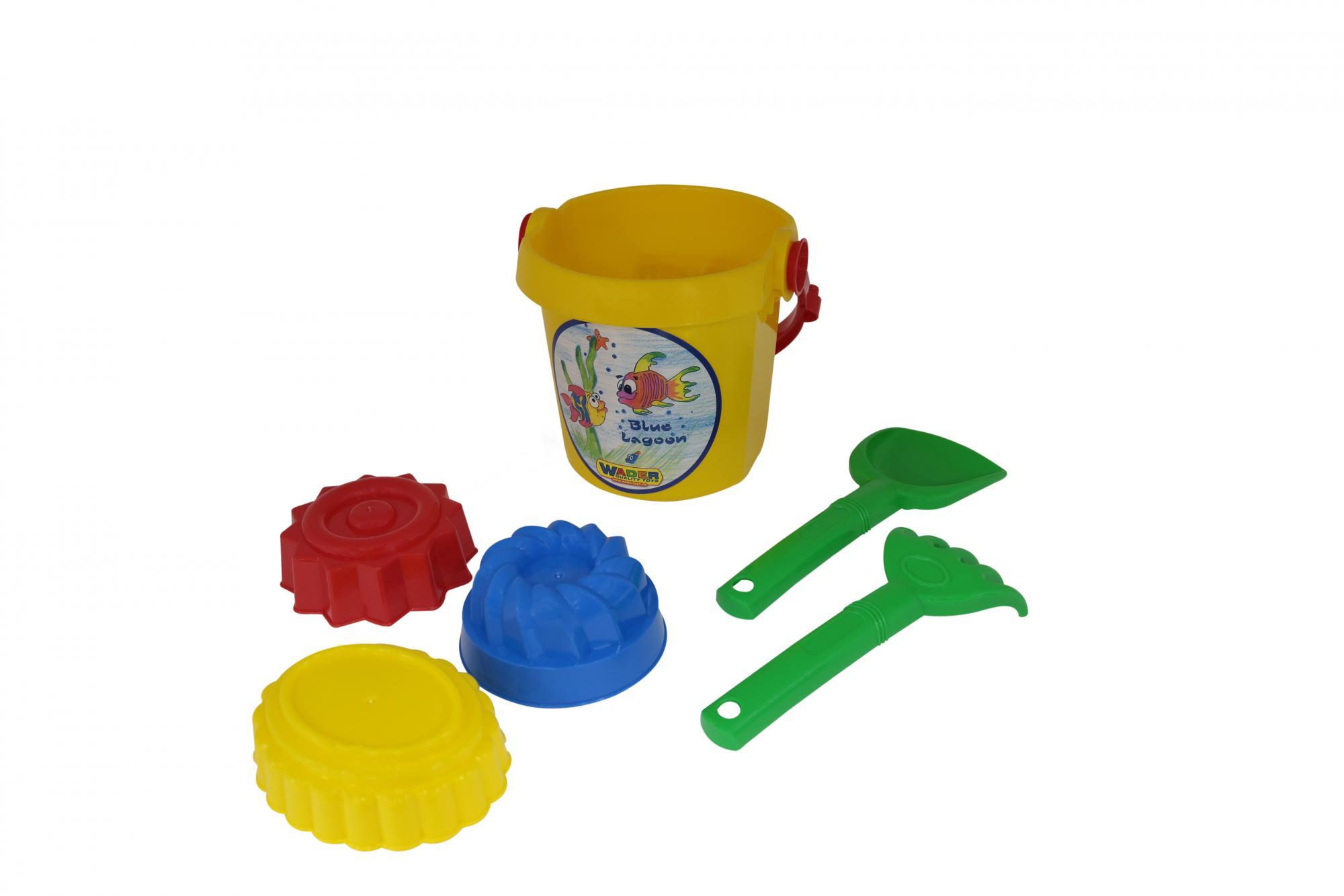 bucketset392