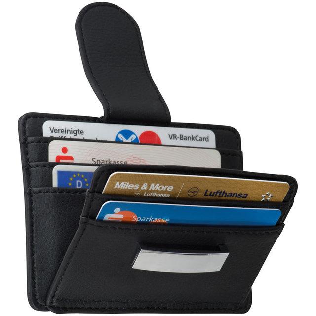 businesscardholderovada