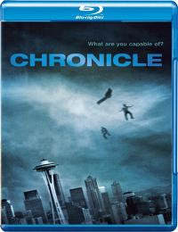 chroniclebluray
