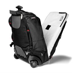 Bags/Tablet & Laptop covers