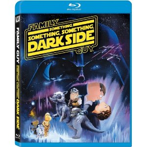 familyguysomethingdarksidebluray