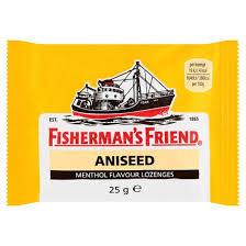 fishermansfriendaniseed