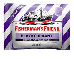 fishermansfriendblackcurrant