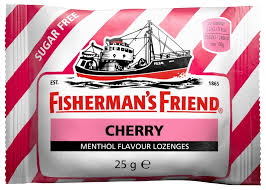 fishermansfriendcherry