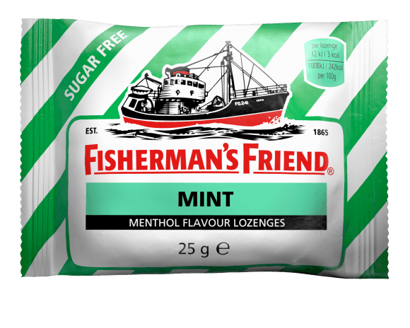 fishermansfriendmint