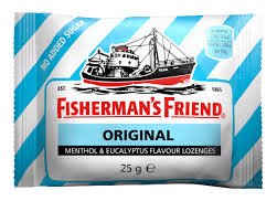 fishermansfriendoriginal