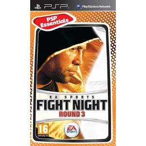 frightnightround3psp