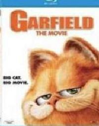 garfieldbluray