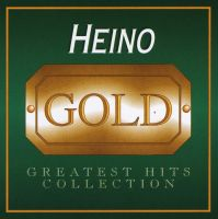 heinogoldcollection