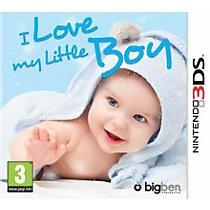 ilovemybabyboy3ds