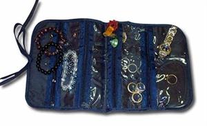 jewelleryorganiser