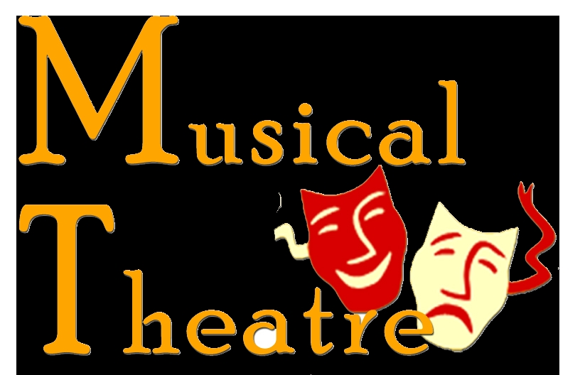Musicals/Shows/Stand-Up Comedy