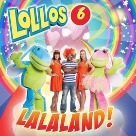 lollos6lalaland