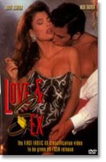 loveandsex