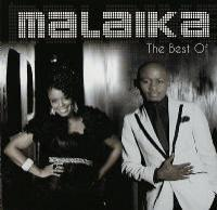 Malaika: The Best of (CD)
