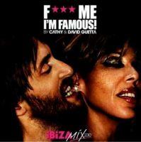 mfamous