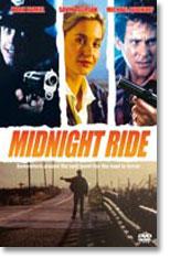 midnightride