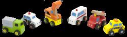 minivehicles6pfc