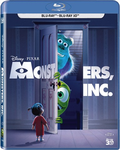 monstersinc3dand2dbluray