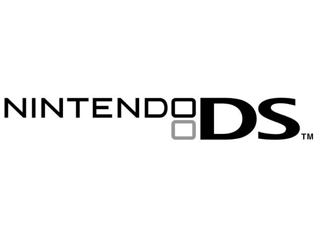 Nintendo DS/3DS