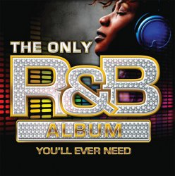 R&B/Rap/Hip Hop