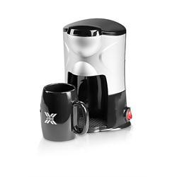 perkcoffeemakerb
