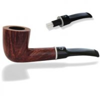 Smoking Pipes & Accessories