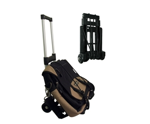 portablefoldingluggagetrolley