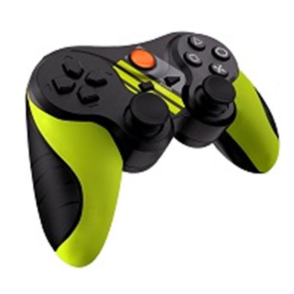 ps3vx3wiredsportcontroller