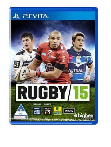 rugby15psvita