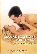 sexualpositionsforlovers