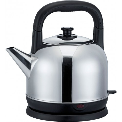 sunbeam43lstainlesssteelcordlesskettle