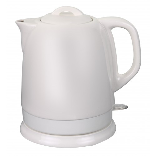 sunbeamelectronicceramickettle