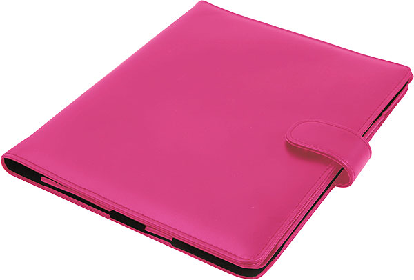 tabletcoverpink