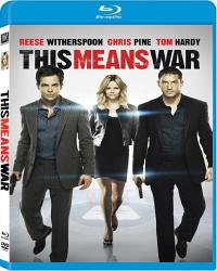 thismeanswarbluray