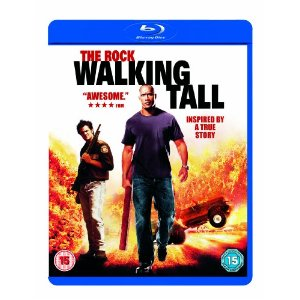 walkingtallbluray