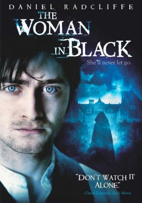 womaninblackthe