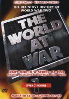 History/War