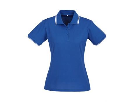 Excellent Emily Clothing Wholesale Plus Size Ladies Clothing Ladies Wholesale