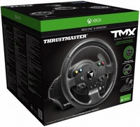 Thrustmaster - TMX Force Feedback Wheel (Xbox One-PC)